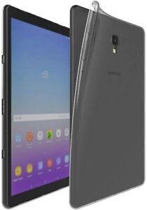 Clear Gel Case for Samsung Galaxy Case Cover For Samsung Galaxy Tab A 10.5 T590
