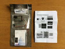 Speed Passion (SP-SP000009) Reventon WiFi Wireless Module for Reventon ESC Serie