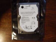 PCB+HDD ST940813AM, 9BH032-750, 3.02, Seagate 40GB 2.5 IDE, 100407363 B