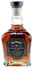 Jack Daniels Single Barrel Select Whisky 0,7l