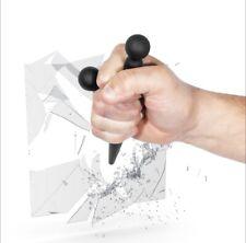 Windows Breaker Defense Tool