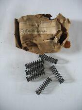 NOS Ford 1940-1951 Transmission clutch equalizer spring Qty 1 01a-7545