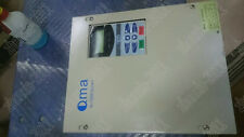 1PC used Q-7000-EC inverter cool horse 440V11KW   #1