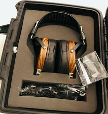 Cuffie Audeze LCD 3 Headphone Kopfhörer
