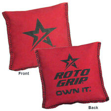 Roto Grip RED Bowling Grip Sack