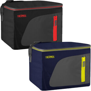 Thermos Radiance 6-Can Cooler Bag