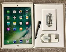 Nuovo di zecca Apple iPad Air 2 16GB, Wi-Fi + 4G (EE), 9.7in - oro + extra