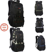 KAKA Laptop Backpack Laptop Bag Computer Bag Daypack Gym Bag Sports Bag US