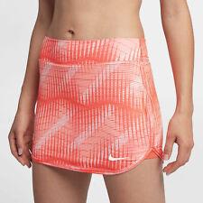 Nike Court Ready Comfort Women's Tennis Skirt - S