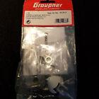 Graupner Cam Spinner no. 6034.4 New In Package