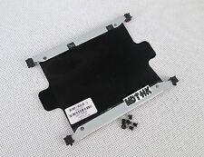 HARD DRIVE Carrier HDD CADDY FOR HP dv7-1000 dv7-2000 dv7-3000 483862-001