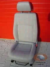 Beifahrersitz seat passenger VW T5 inka inca