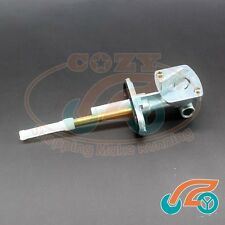 Petrol Fuel Tank Tap Switch for Yamaha XT600 WR250F YZ400F XT225 XVS650 TTR250