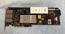 Caldigit RAID Card for Mac Pro, PC or Linux Computers P/N 760600