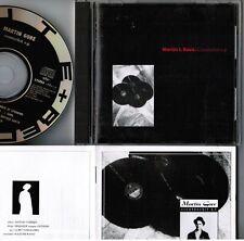 MARTIN L.GORE Counterfeit e.p. JAPAN CD 18B2-52 w/14p BOOKLET DEPECHE MODE FreeS