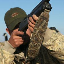 Avery Finisher Gun sling Mossy Oak Shadowgrass Blades /duck decoys