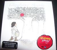 YUSUF ISLAM  / CAT STEVENS The Laughing Apple (Australia) CD – New
