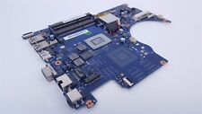 Samsung NP-SF511 Laptop Motherboard Intel I3-2310M 2.1GHz CPU BA92-07742A