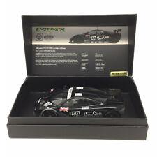 Scalextric C3965A leyendas McLaren F1 GTR LE MANS'95 Limited Edit. 1/32 Slot Car