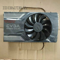 Cooling Fan For EVGA GeForce GTX 1060 SC GAMING Graphics Card Fan