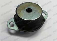 Gearbox Engine Mount For Citroen Xantia Saxo ZX Peugeot 106 306 309 405 184395