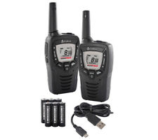 Walkie talkie cobra MT 645 VP