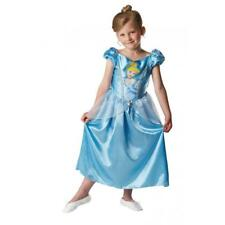 Rubie 97057 Official Disney Princess Cinderella Classic Large Costume Dress