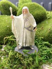 Herr der Ringe - Sammelfigur Nr.001 - Gandalf - Tolkien/Hobbit