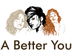 A_Better_You