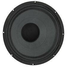 """Eminence RED WHITE AND BLUES 12"""" Guitar Speaker 8 ohm 101dB 1.75"""" Coil 38oz Mag"""