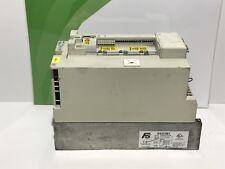 BRINKMANN F5 Frequenzumrichter <> 15.F5 A1E-350A