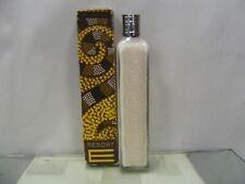Resort Etro Body Lotion 150 Spray
