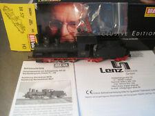 Brawa AC H0 0620 BR 53  digital Lenz 930  OVP + Anleitung