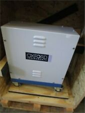 Oxford Instruments Ln2 Auto Changeover Unit