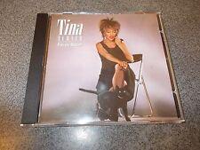 Album Music CDs