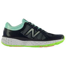 New Balance w720v4 Mujer Atletismo traniners UK 5 US 7 EUR 37.5 cm 24 2389