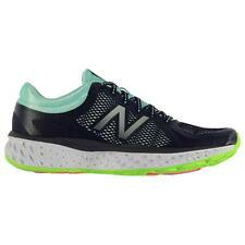 New Balance w720v4 Mujer running traniners UK 5 US 7 EUR 37,5 CM 24 ^2389