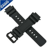 Details about  /Genuine Casio Glass Crystal for AW-582 AW-590 AW-591 AWG-100 AWG-M100 AWG-M510