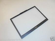 NEW GENUINE DELL LATITUDE E4300 LCD FRONT TRIM BEZEL w/WEBCAM PORT - P38XR