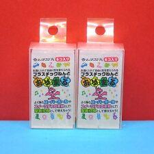Oyumaru modeling Compound Moulding Stick [Spark White]12pcs/set
