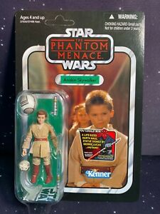 2011 Star Wars Vintage Collection VC80 Anakin Skywalker c-8/9