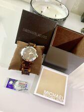 Michael Kors Watch MK4232