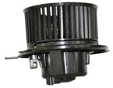 Ventilador Calefactor Motor Para Audi A3, Q3, SEAT ALHAMBRA, altea, León,