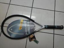 NEW RARE Head Ti. S7 Oversize 4 3/8 grip MADE IN AUSTRIA Tennis Racquet