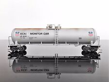 MTL Micro-Trains 11044250 56' General Service Tank Car WEATHERED UP #9030