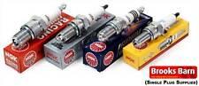 HON 900 CBR900RR K2 Fireblade (954cc '02 model) 02-->03 NGK Iridium Spark Plug