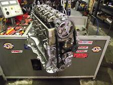 HONDA CIVIC 1996-2000 D16Y8 VTEC REMAN ENGINE