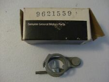 1972-75 OLDSMOBILE STATION WAGON MANUAL TAILGATE LOCK PAWL NOS GM