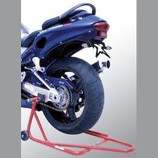 Passage de roue éclairage support Ermax Suzuki GSXR 1300 R 1999/2006 99-06 Peint