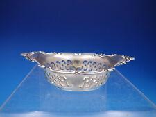 Strasbourg by Gorham Sterling Silver Nut Dish Cup #A4780 (#4609) Bon Bon Bowl